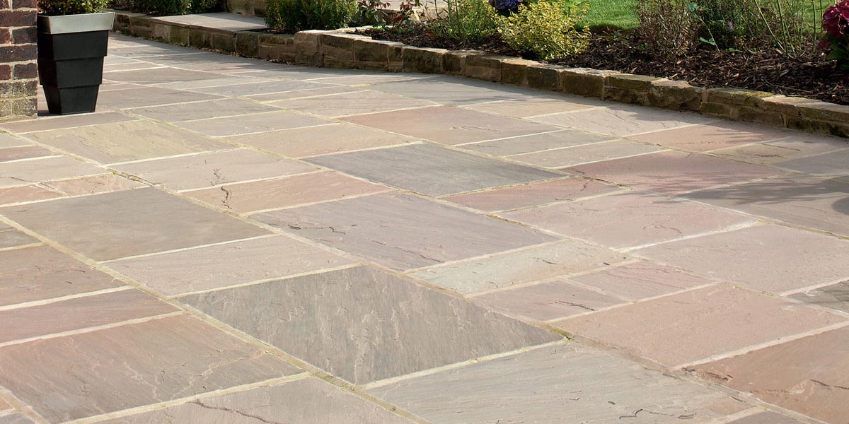 indian-sandstone-paving 1 hz